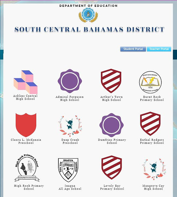 south central bahamas 1.JPG