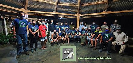 Foto Conteo de aves Caño Negro 2020.jpg