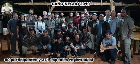 IMG-20191207-WA0115.jpg