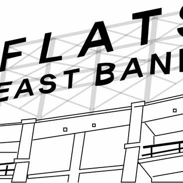 Flats.png