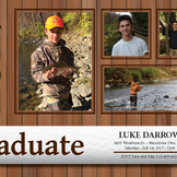 Rita_Darrow-_Luke's_Graduation_Card.png