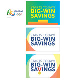 olympics_headers.png