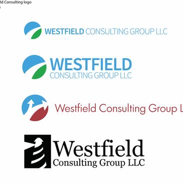 westfield_logo_designs.png