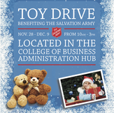 WIB_toydrive.png