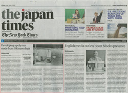 The Japan Times.jpg