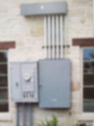 Instalacion electrica profesional_edited