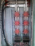 Meter Socket Guts.jpg