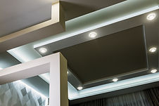 Iluminacion Arquitectonica
