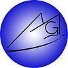 Multiversal Logo.jpg