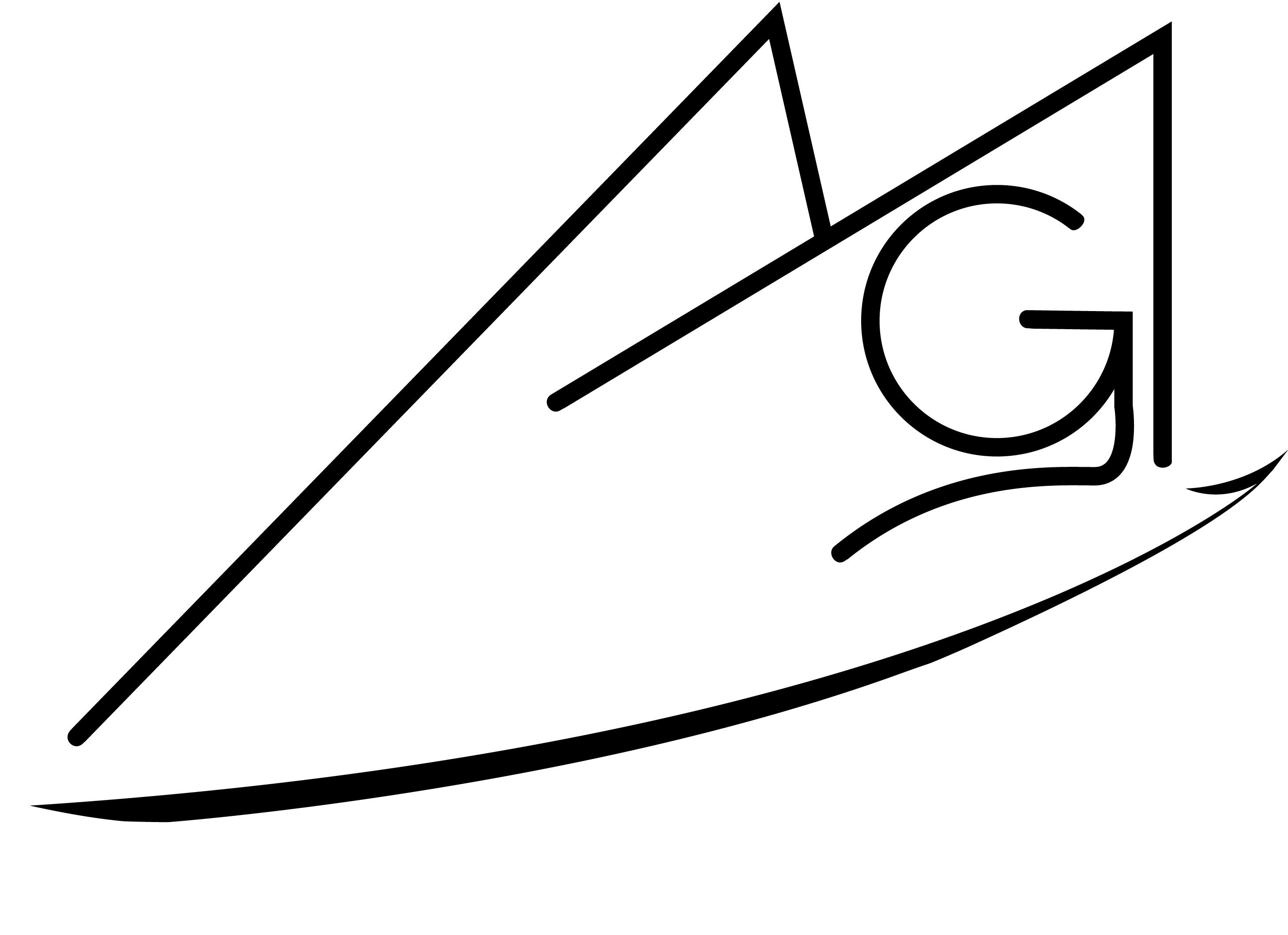 Multiversal Logo