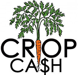 crop-cash-color.jpg