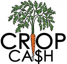 crop-cash-color.jpg