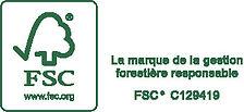 FSC4utVal.PROMOTIONNEL TDL.jpg