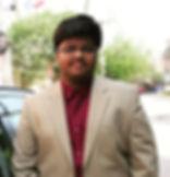 TM Prince Josh Paul (1).jpg