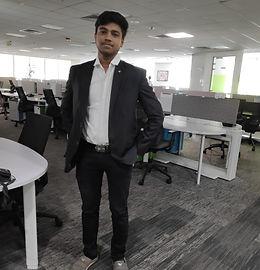 TM Niranjan (1).jpg