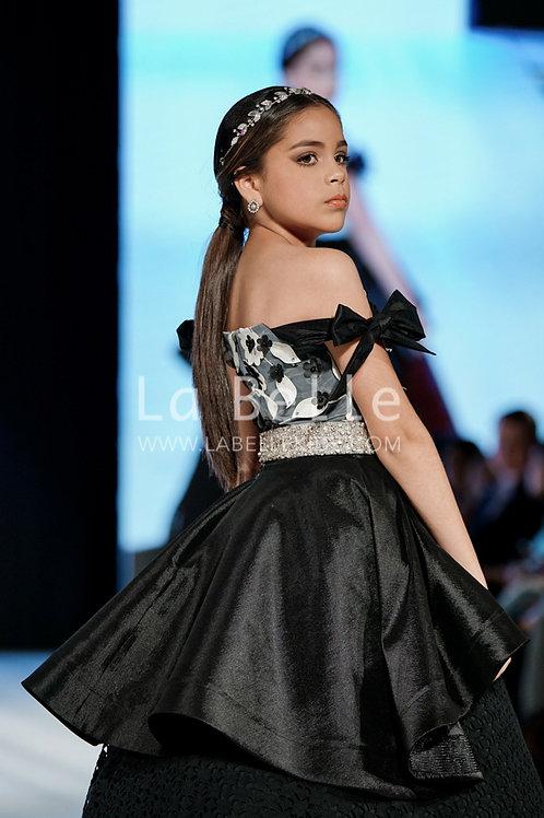 Marisa Santiago-FW18-005