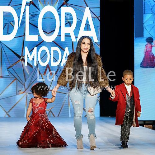 Dlora-Moda-FW18-050