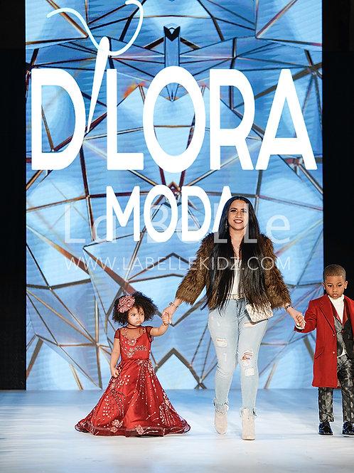 Dlora-Moda-FW18-141