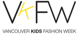 Copy of vkfw_logo1.png