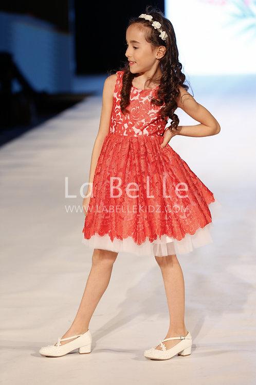 Camellia Couture-FW18-005