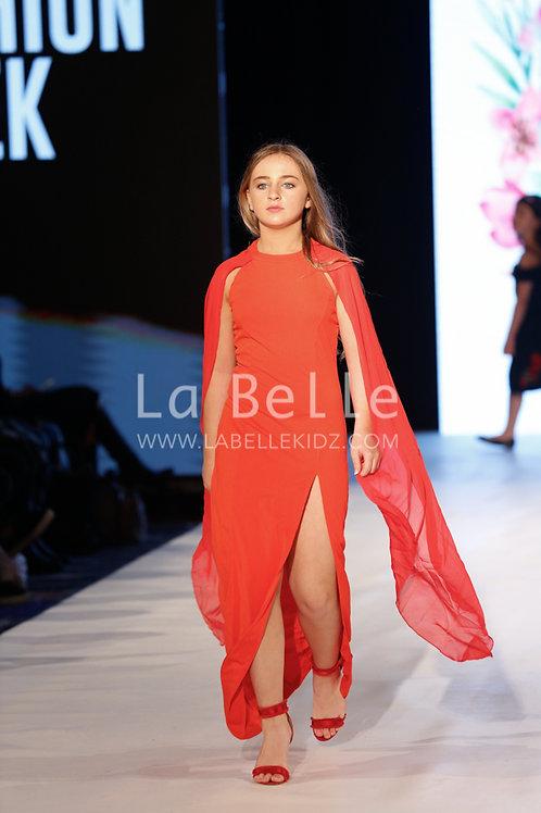 Camellia Couture-FW18-004