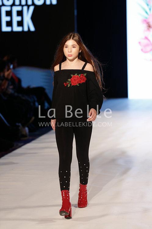 Camellia Couture-FW18-006