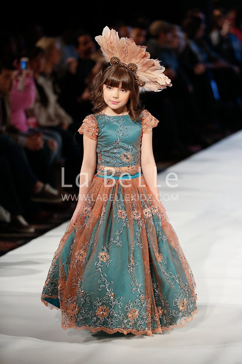 Disla Couture-FW18-007