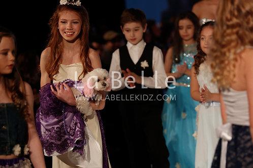 ELIZABETH CORDELIA-FW18-023