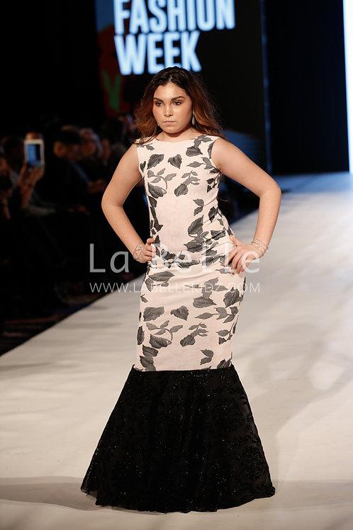 Camellia Couture-FW18-037