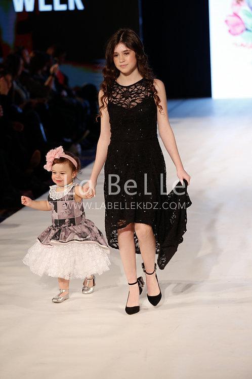 Camellia Couture-FW18-039