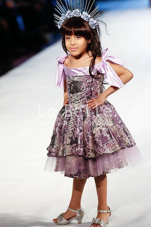 Disla Couture-FW18-002