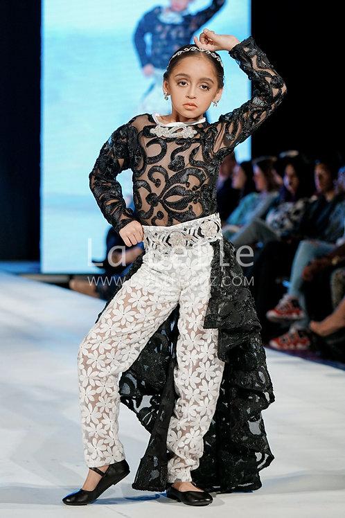 Marisa Santiago-FW18-012