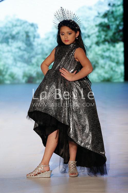 Disla Couture-FW18-017