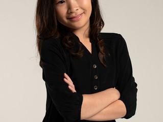 Kayla Jung