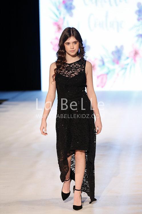 Camellia Couture-FW18-001