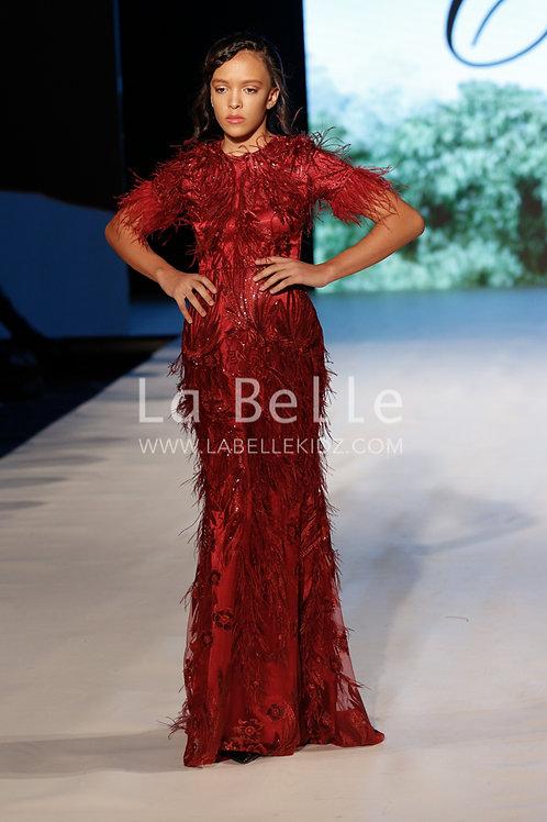 Disla Couture-FW18-015