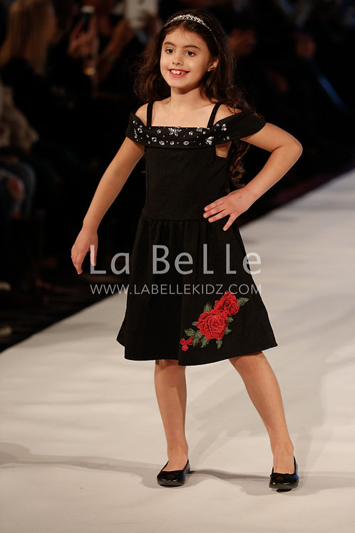 Camellia Couture-FW18-003