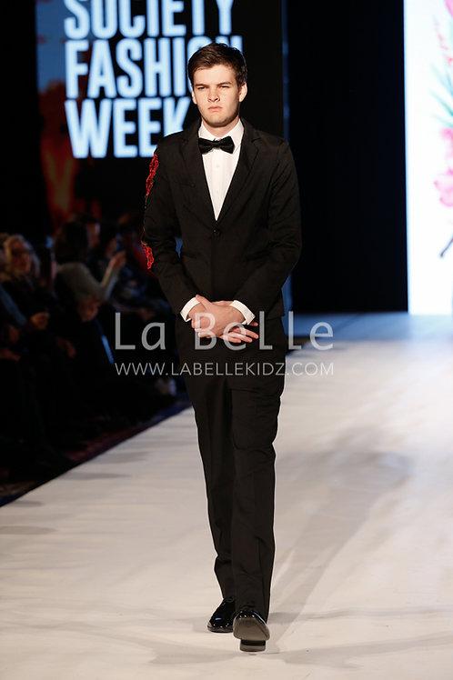 Camellia Couture-FW18-035