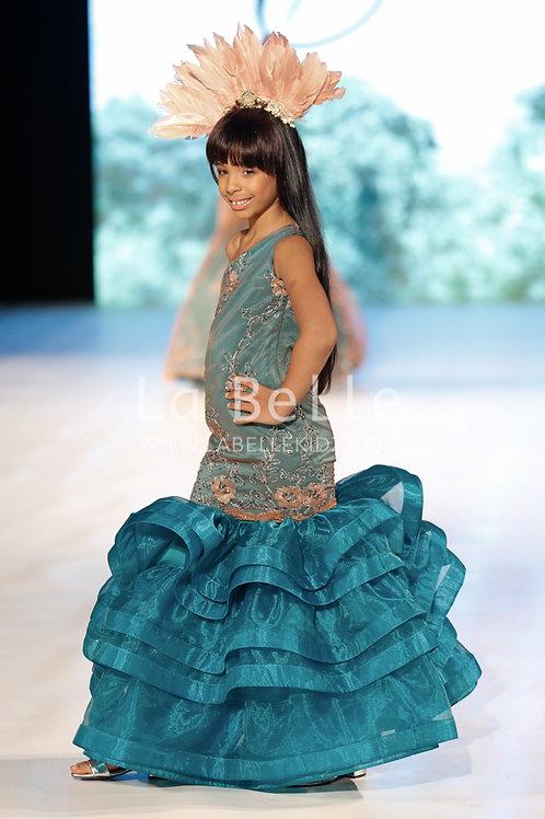 Disla Couture-FW18-009