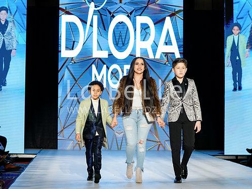 Dlora-Moda-FW18-138