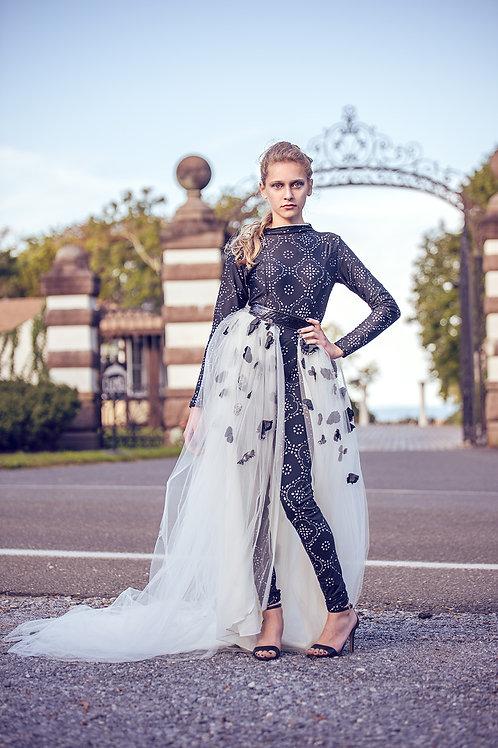 Luxury Fashion Session Deposit / New York