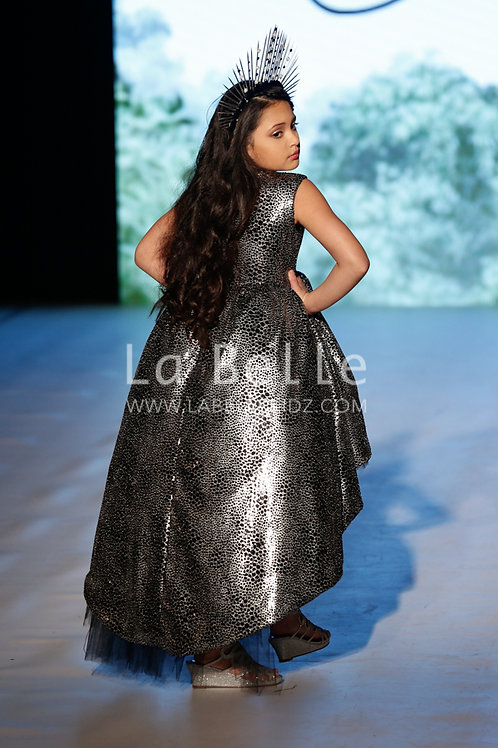 Disla Couture-FW18-018