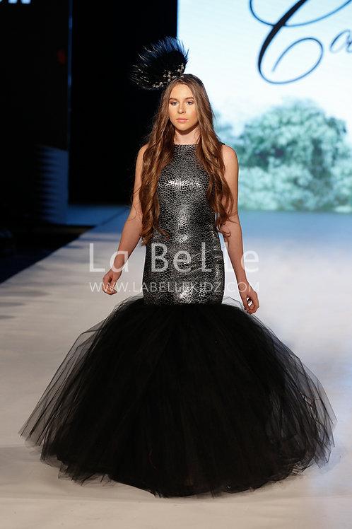 Disla Couture-FW18-019