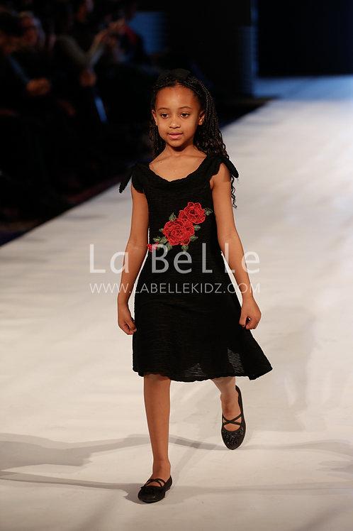 Camellia Couture-FW18-024
