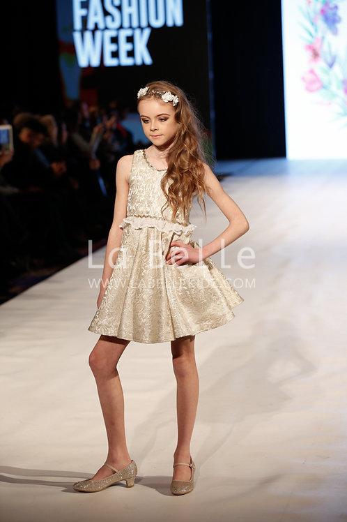 Camellia Couture-FW18-022