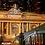 Thumbnail: #NYFW NYC Shoot - Deposit