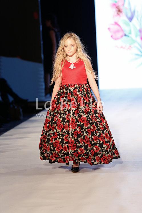 Camellia Couture-FW18-033