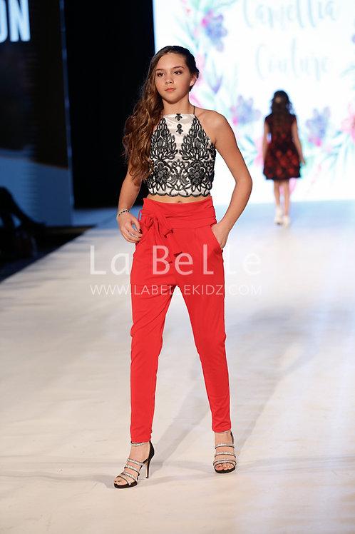Camellia Couture-FW18-027