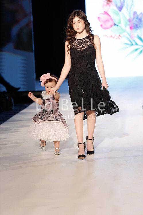Camellia Couture-FW18-038