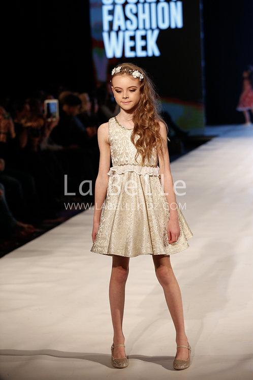 Camellia Couture-FW18-021